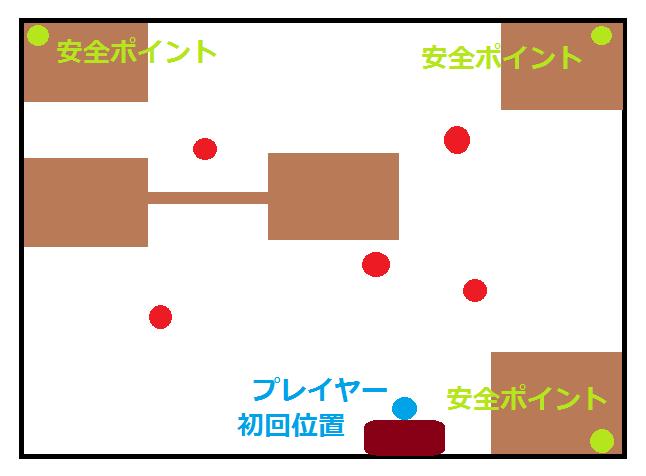 anzenpi